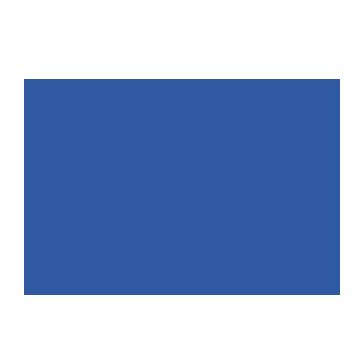 Flugfunk Kurse BZF/AZF